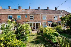 South View Terrace Trull