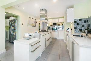 Greenway Monkton Heathfield