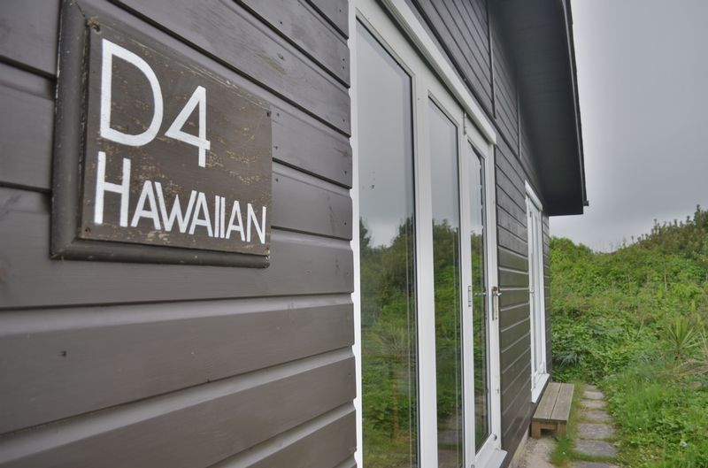 D04 Hawaiian Riviere Towans