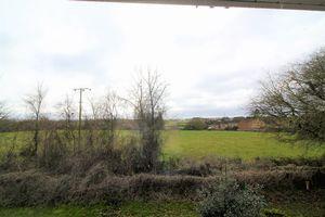 Rogers Close North Petherton