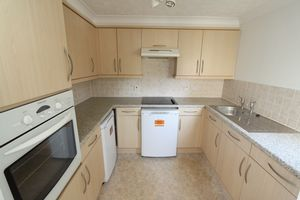 18 Horn Cross Road Plymstock