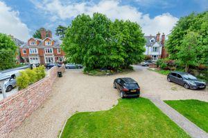 Cavendish Court Beaumont Rise