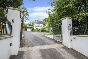 Beechwood Drive Marlow