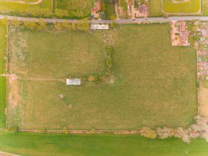 Sutton Road Cookham
