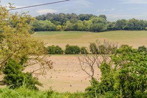 Yewden Farm Hambleden