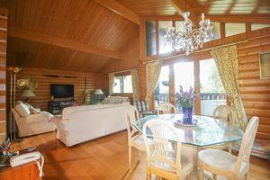 Home Wood Harleyford