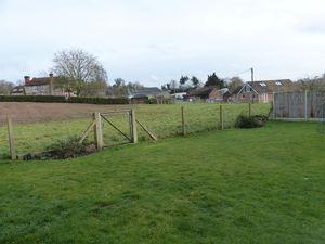 Hill Farm Road