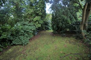 Mount Bennett Road Tywardreath