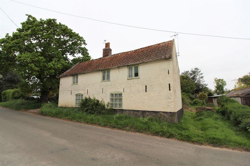 Long Lane Ingham