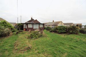 Newlands Estate Bacton