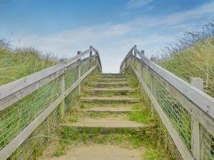 Abbotts Way Eccles-On-Sea