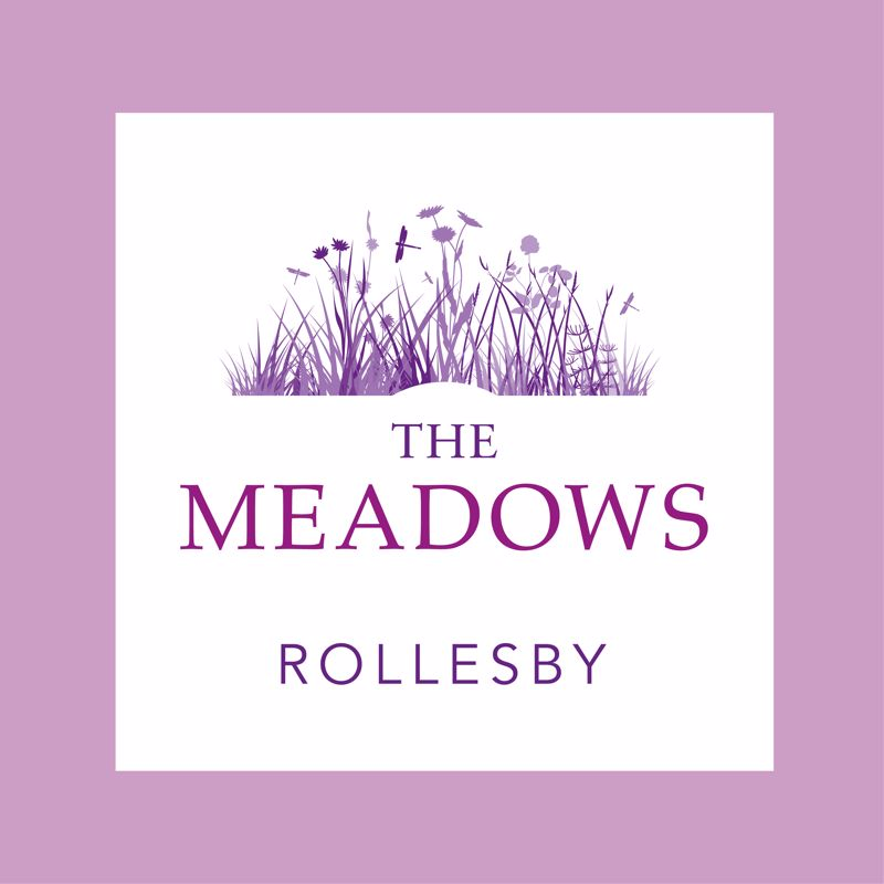 Meadow Way Rollesby