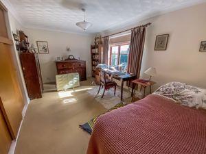 29a Newlands Estate Bacton