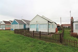 Seaview Crescent Walcott