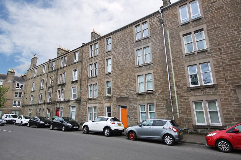 Cardean Street