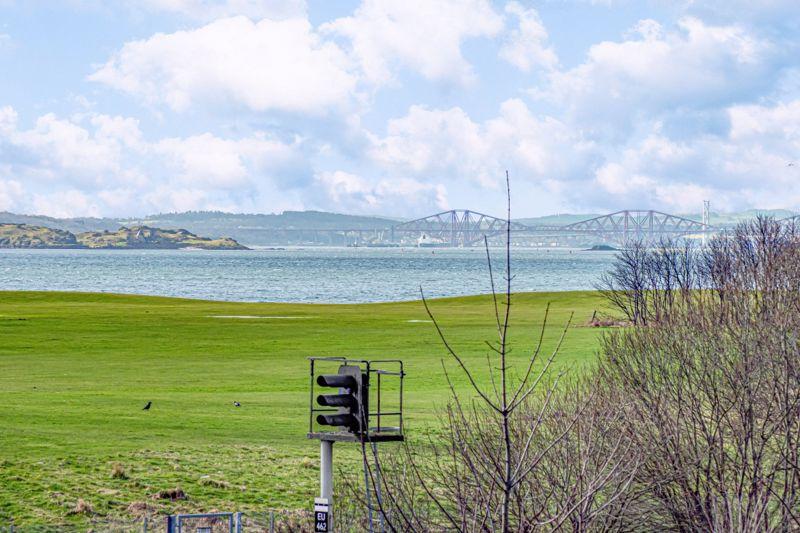 Seals Craig View