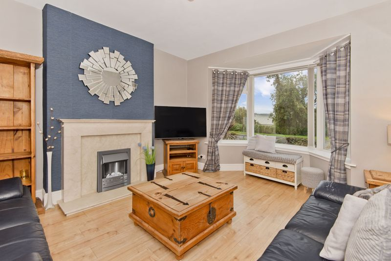 Broughty Ferry Road