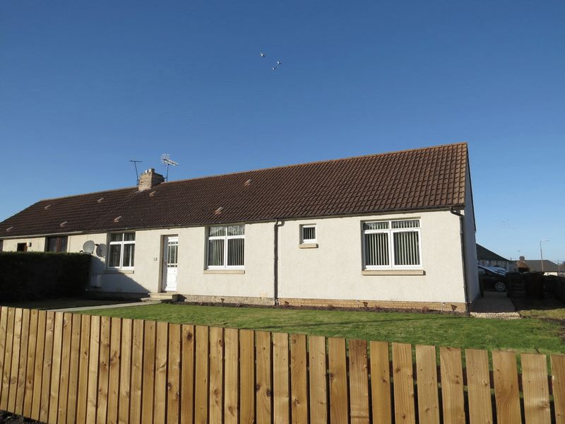30 Huntlaw Road Pencaitland