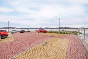 Harbour Place