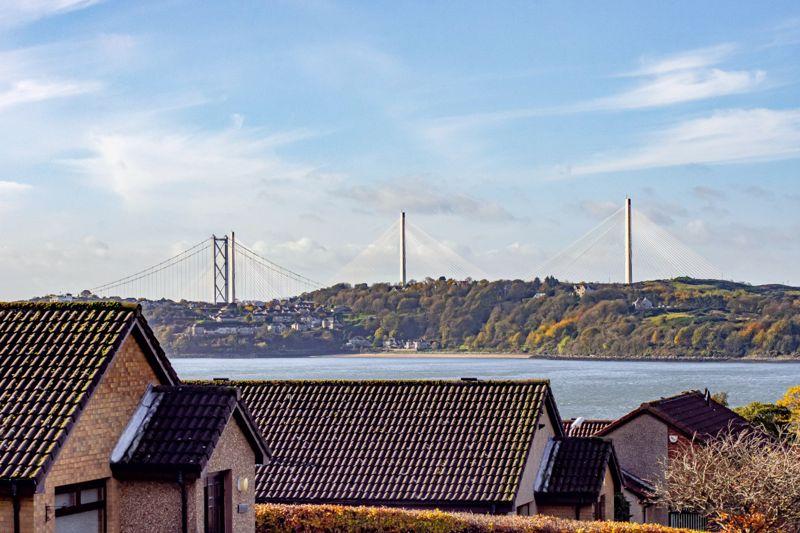 The Bridges Dalgety Bay