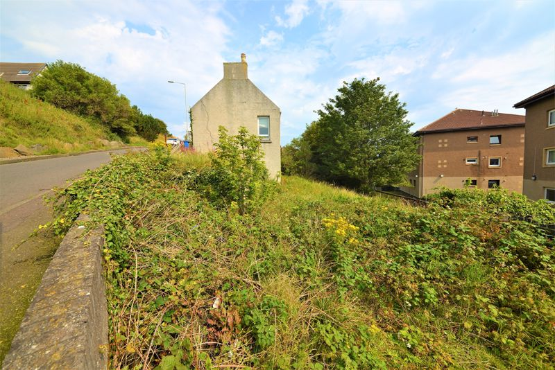 West Wynd Buckhaven
