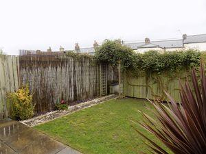 Woodlands Green Middleton St George