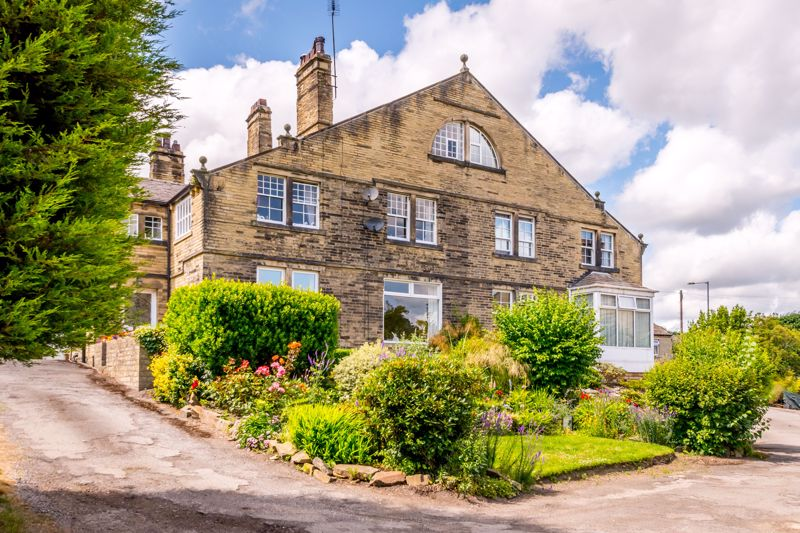 175 Thornhill Road Rastrick