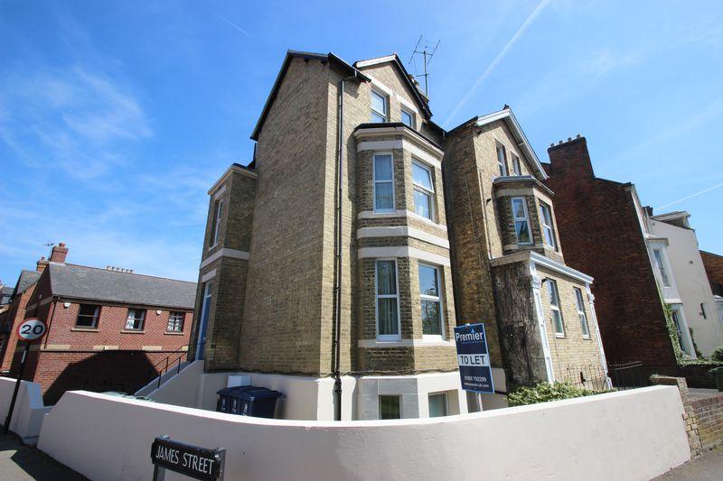 Iffley Road Oxford