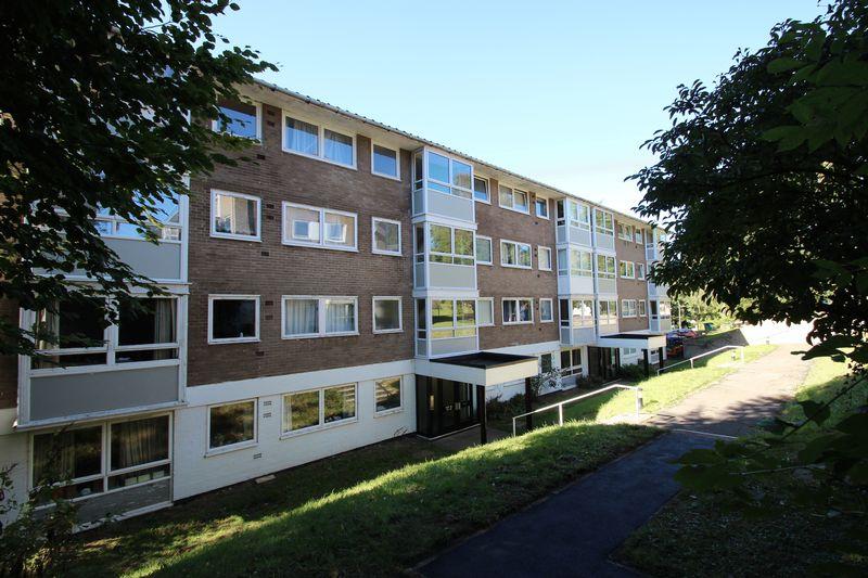 Southfield Park Cowley