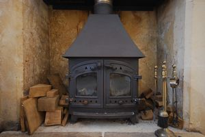Moon Close Colerne