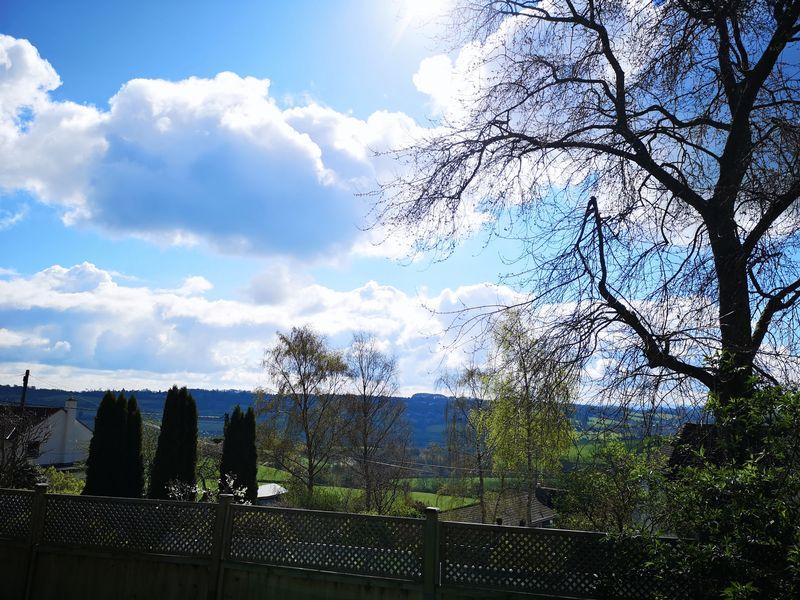 Tutton Hill Colerne