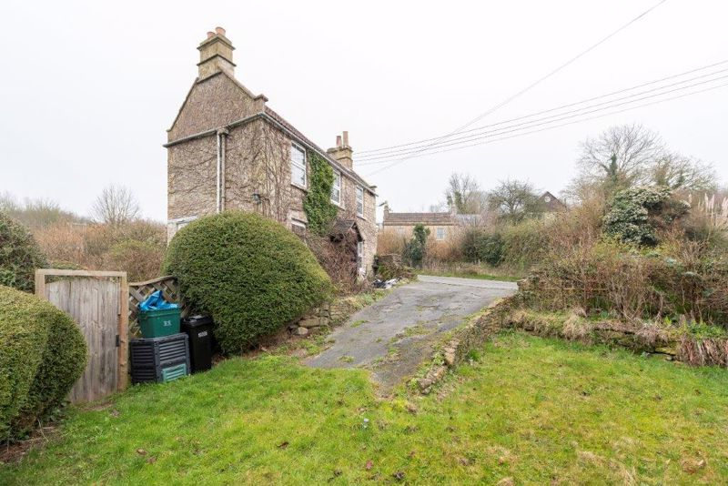 Gloucester Road Swainswick