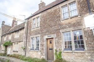 North Street Norton St. Philip
