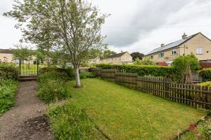 Holcombe Vale Bathampton