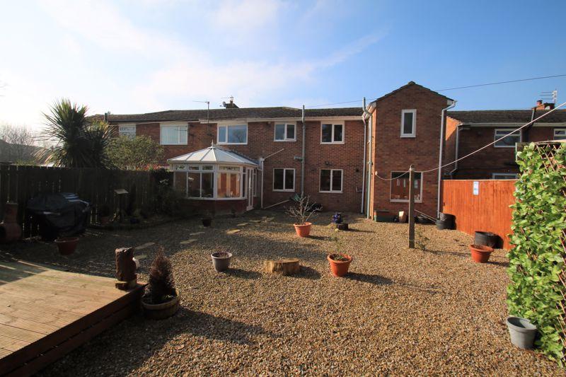 Kirklevington Grange