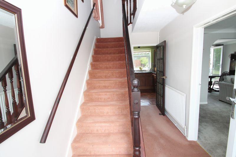 Kirklevington Grange Yarm