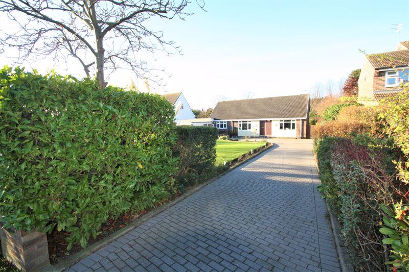 Muirfield Road Eaglescliffe