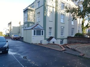 Gordon Road Clifton