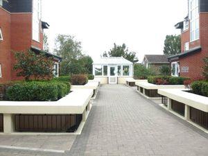 Lodge Road Kingswood