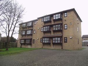 Ladd Close Kingswood