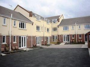 Satchfield Crescent Henbury