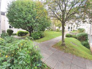 Montague Hill South