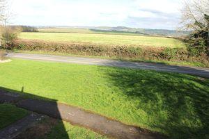 Dyrham View Pucklechurch