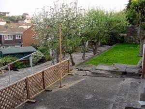 Hilltop Gardens St. George