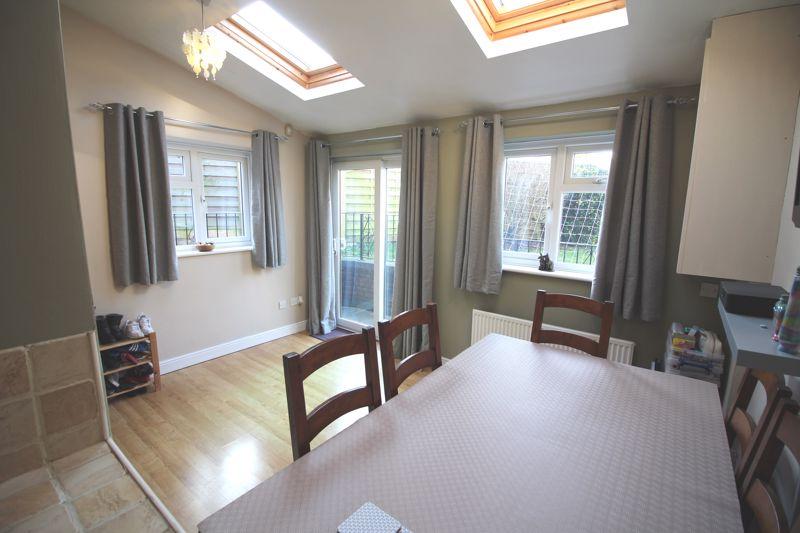 Ashcombe Crescent Warmley