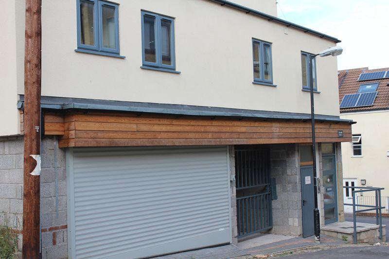 Bethel Road St George