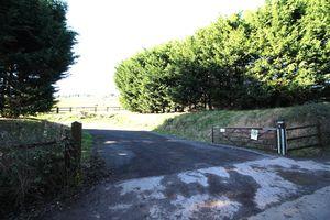 Newpit Lane Bitton