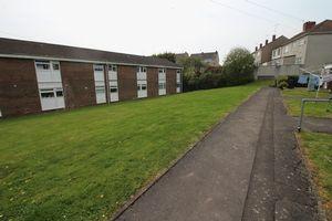 New Cheltenham Road Kingswood
