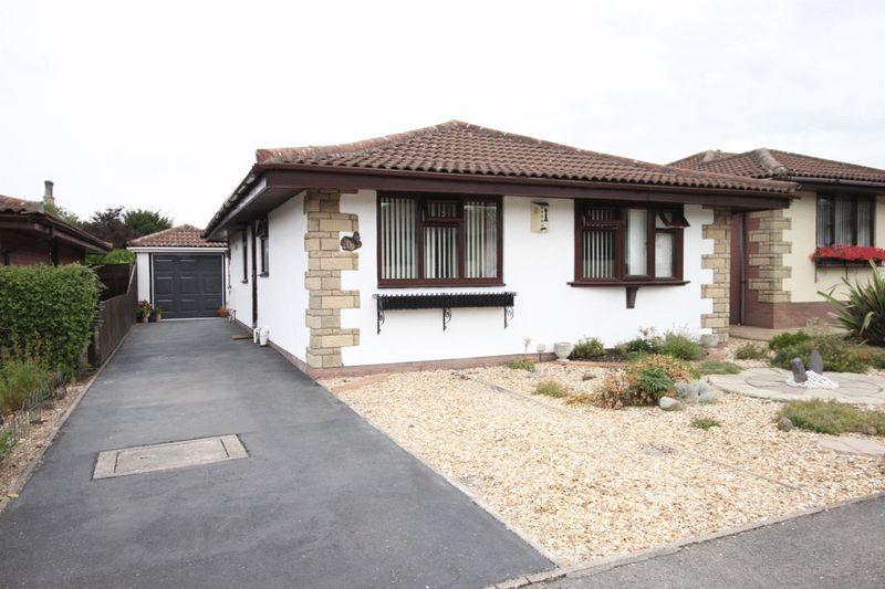 Villa Close Branston