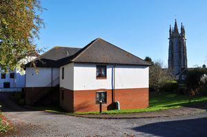 Church Street Heavitree
